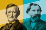 Omaggio a Verdi e Wagner a Mar del Plata