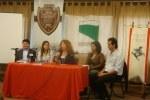 """""""Orizzonti Circolari"""": primo Meeting intenazionale degli ambasciatori affettivi"""
