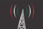 Presentato il programma Antenna Italiana e il nuovo sito del ProtER