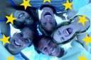 Rapporto UE sui Giovani 2012