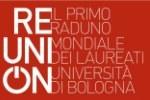 ReUniOn, il primo raduno mondiale dei laureati dell'ateneo di Bologna