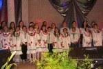Romania: i discendenti emiliano-romagnoli al festival Giovani speranze