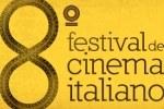San Paolo celebra il buon cinema italiano
