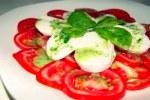 Settimana della gastronomia italiana a Buenos Aires