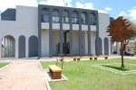 Si celebrano i 75 anni dalla Biblioteca Pubblica di Santa Maria (Brasile)