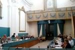 Conclusa la Conferenza dei Presidenti delle Associazioni ER d'Europa