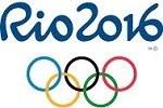 """Sono romagnole le attrezzature per il fitness di """"Rio 2016"""""""