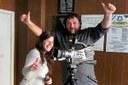 Spazio Giovane Tv di Mar del Plata ha compiuto 5 anni