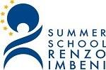 Summer School: al via la selezione