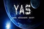 Summit giovanile G20: YAS cerca cinque giovani ambasciatori
