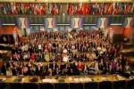 La Conferenza dei giovani italiani nel mondo in occasione di Expo 2015?