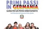 Una guida con tutti i consigli pratici per chi si trasferisce in Germania