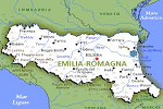 Via alle iscrizioni al progetto di formazione Emilia Romagna Oggi