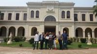 LA Consulta degli emiliano-romagnoli nel mondo in Brasile per incontrare le nostre comunità