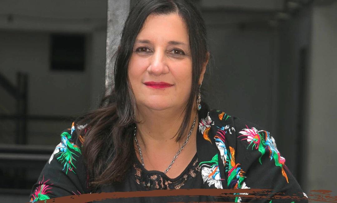 Intervista alla Vicepresidente Marilina Bertoncini