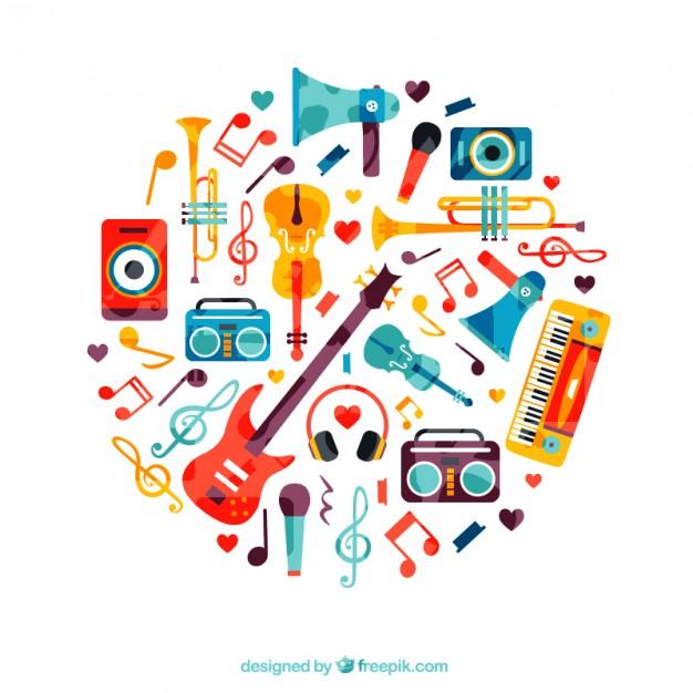 Musicare: che cosa sarà questo spazio?