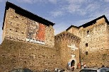 Castel Sigismondo a Rimini