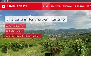 Parma e Piacenza per Expo