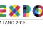 Torna a casa con Expo 2015