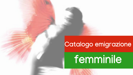catalogo emigrazione femminile.png
