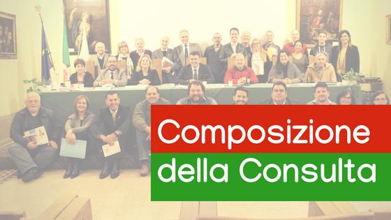 composizione consulta.png