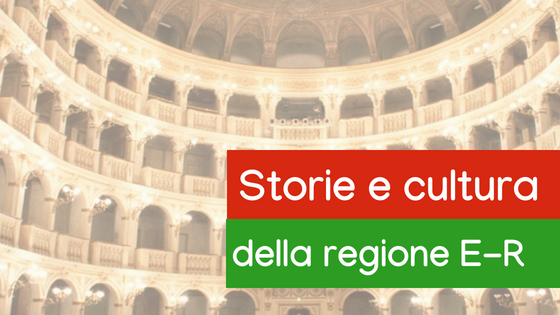 storia e cultura della regione.png