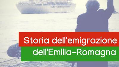 storia emigrazione.png
