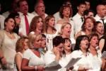 I cantanti di Noi