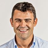 Presidente Molinari