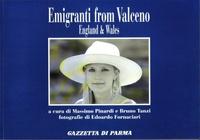 Emigranti from Valceno