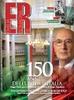 rivista E-R 1/2011