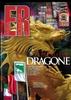 rivista E-R 3/2010