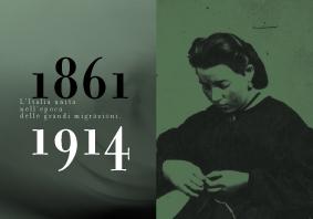 1861-1914