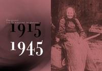 1915-1945
