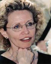 Anna Chiappa