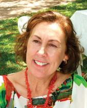 Miriam Guerrieri