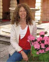 Susanna Roccatagliata