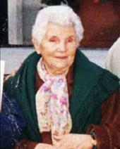 Gina Pifferi