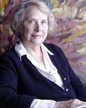 Mary Bassi