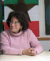 Simone Iemmi Chéneau