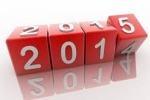 Elezioni Comites al 2015