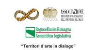 """""""Territori d'arte in dialogo 2019"""": il bando dell'Associazione Ottovolante"""