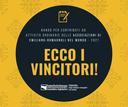 Dopo la valutazione dei progetti, ecco l'elenco e i titoli dei progetti che si sono aggiudicati il contributo del bando della Consulta degli emiliano-romagnoli nel mondo - Assemblea legislativa Regione Emilia-Romagna