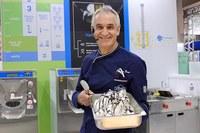 Bologna: Il miglior gelato al mondo