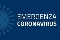 Corona Virus: cosa fare se sei all'estero