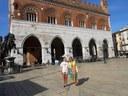 Da Santa Fe a Piacenza, un sogno che si realizza