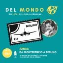 Del Mondo, un podcast sugli expat dell'Emilia-Romagna