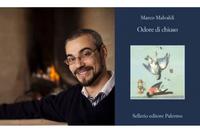 Detective Artusi e un nuovo caso da risolvere: il padre della cucina italiana come non lo avete mai conosciuto