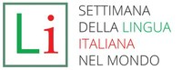 """""""Figure per Gianni Rodari"""" per la Settimana della Lingua Italiana nel Mondo"""
