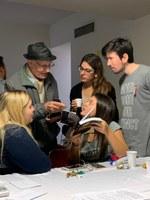 I giovani fanno rete e nasce GERA: Giovani Emiliano-Romagnoli in Argentina